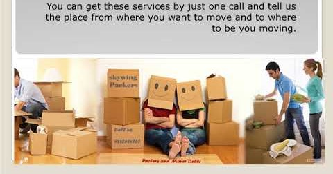 Top 6 Advantages Of Hiring Moving Companies