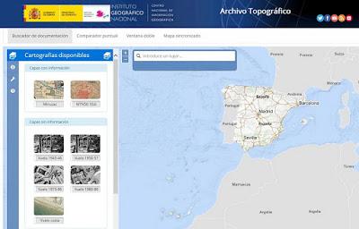 http://www.ign.es/web/mapasantiguos/