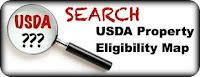 https://eligibility.sc.egov.usda.gov/eligibility/welcomeAction.do