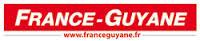 http://www.franceguyane.fr/actualite/sports/ki-moun-ki-responsab-287257.php