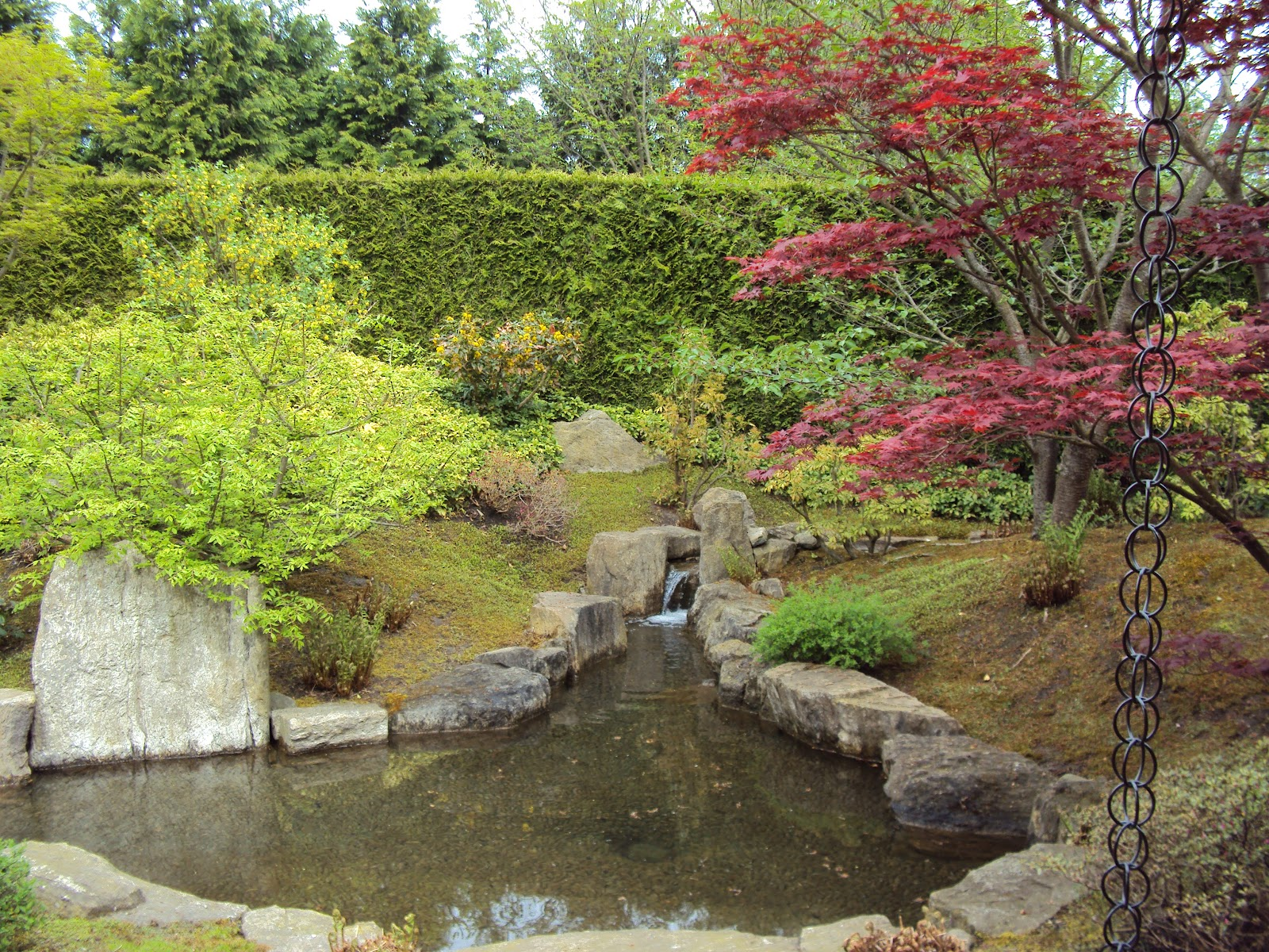 Asiatischer Garten Marzahn Panamanga Quotgardens Of The World Quot In Marzahn Japanese Garden