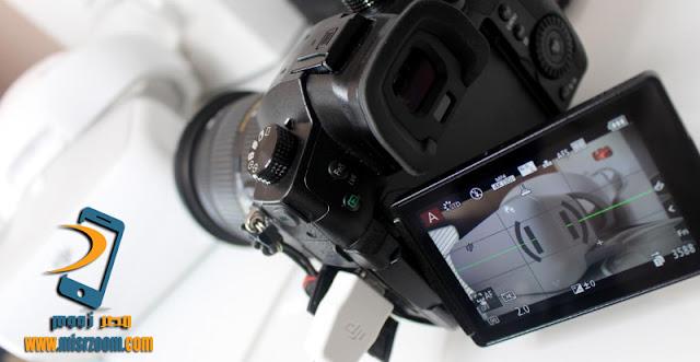 أفضل 3 هواتف فى التصوير بناء على تقرير موقع DxOMark الشهير