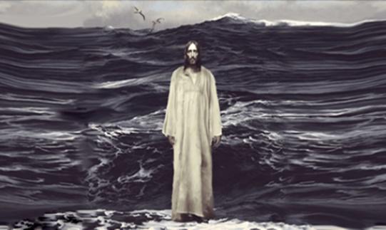 12 Maravilhosos Milagres Que Jesus Realizou na Terra