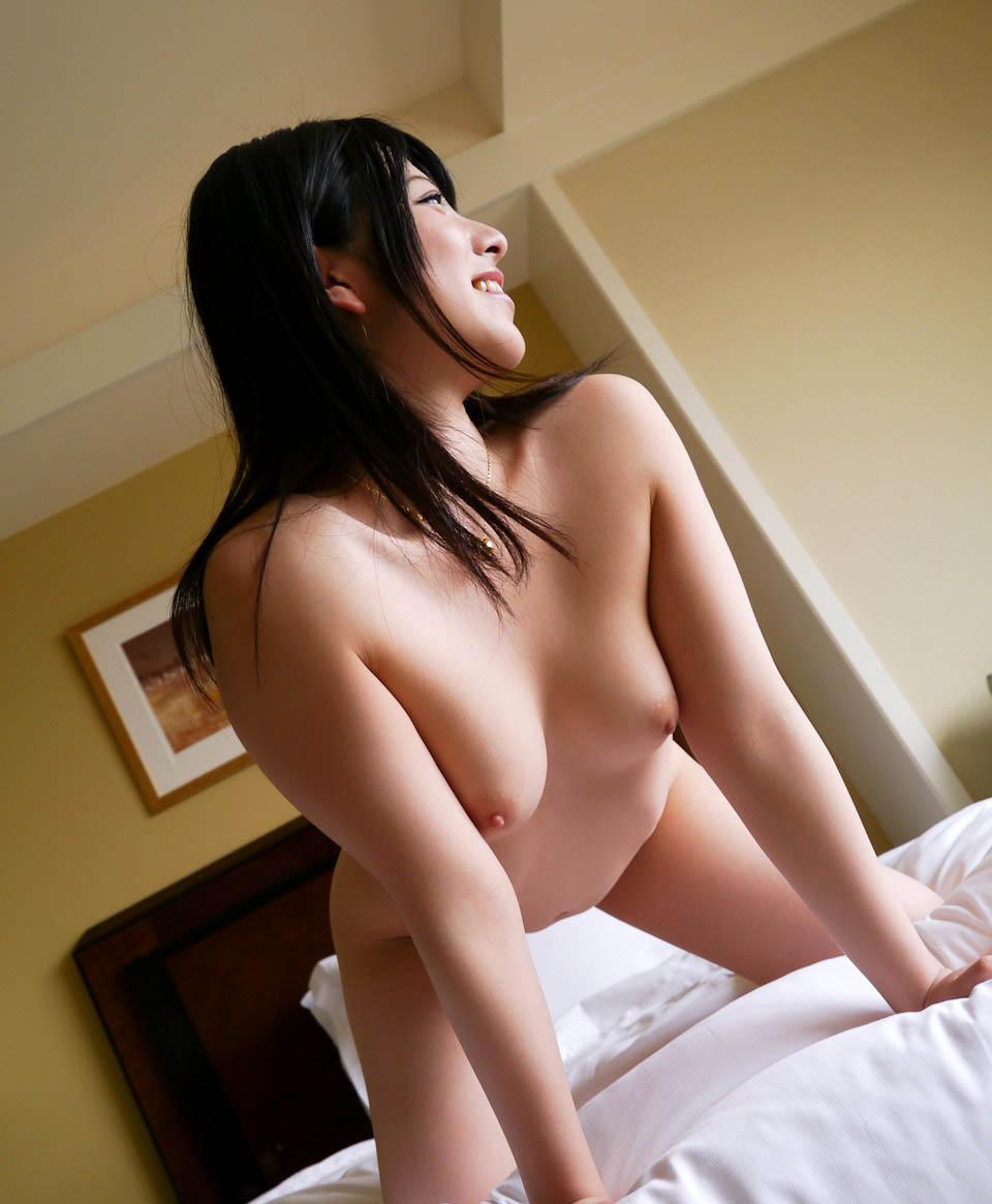 ai uehara sexy naked pics 04