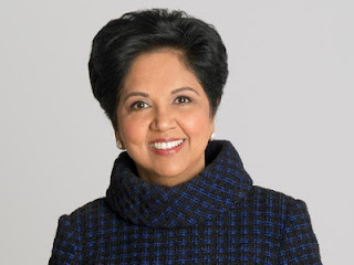 Spotlight : ICC Appoints Indra Nooyi as First Ever Independent Female Director