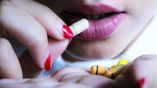 Cresce la resistenza agli antibiotici. Allarme OMS