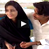 Boy And Girl On Date In A Park With Thora Sa Piyar Huwa Hai || Valentines Couple