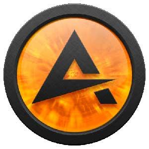 AIMP Skin Pack Free Download