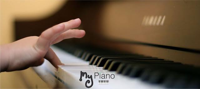 Studi: Belajar Piano Bikin Kemampuan Bahasa Anak Meningkat