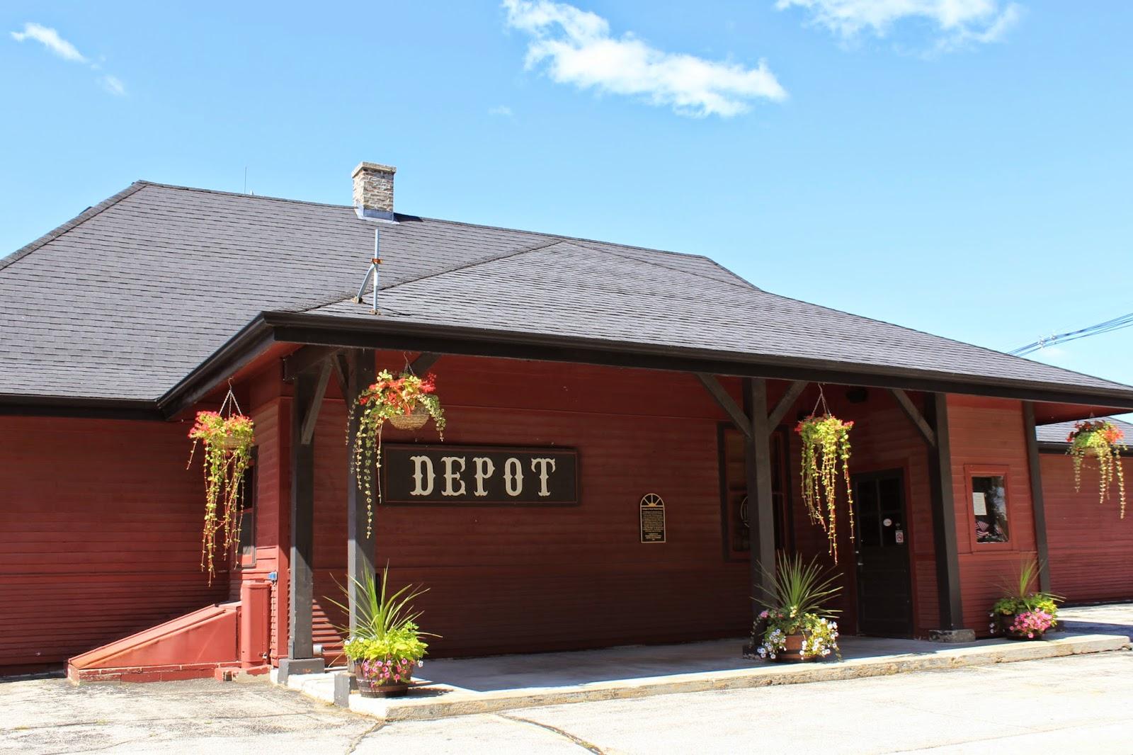 Restaurant depot chicago - Club one san francisco