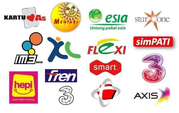 Cara Menghemat Kuota Internet Operator Seluler Indonesia