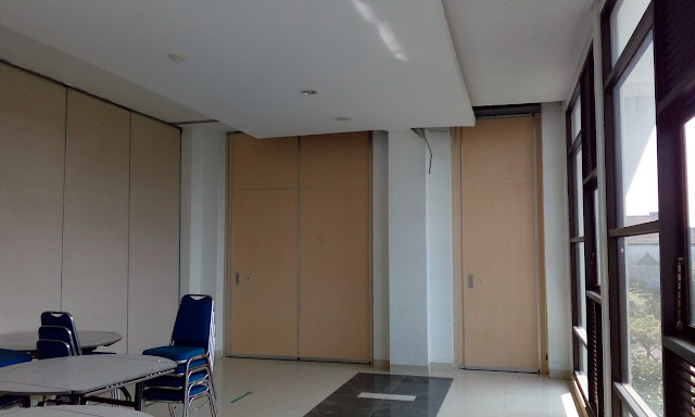 jual-movable-wall