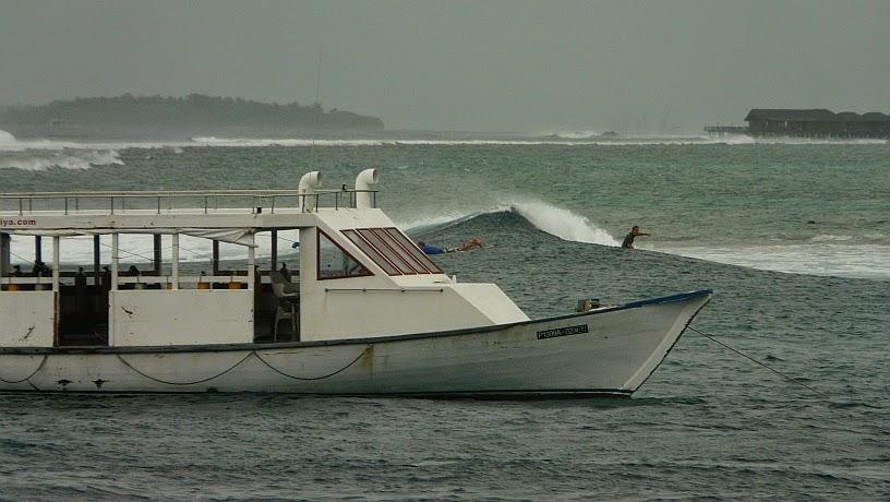 maldivas surf trip surfari 09