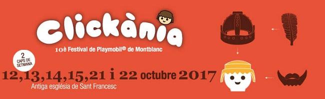 http://www.montblancmedieval.cat/quefer/festesifires/clickania