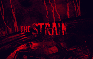 the strain: trailer de la cuarta temporada