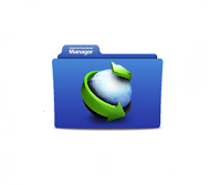 Download Internet Download Manager Latest Version