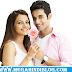 Life Partner Kaise Select Kare | Sahi Humsafar Kaise Chune