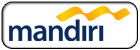 Rekening Bank Mandiri Topindo