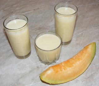 milkshake, shake, bauturi, nutritie, naturist, alimentatie, sanatate, milkshake de fructe, retete culinare,