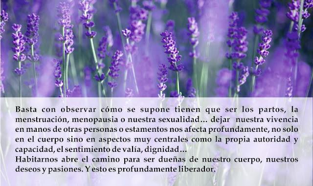 http://estudiosobreelutero.blogspot.com.es/2016/02/bienvenida-la-8-edicion-del-curso.html