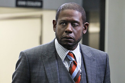 Forest Whitaker To Play A Kingmaker On 'Empire'