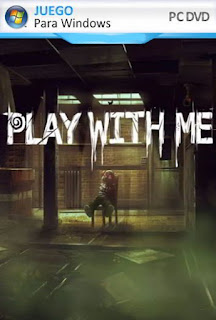 Play With Me PC Game Descargar