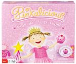 http://theplayfulotter.blogspot.com/2016/01/pinkalicious.html