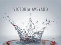 Resenha Coroa Cruel - Um conto da série A Rainha Vermelha - Victoria Aveyard