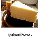 https://www.mniam-mniam.com.pl/2009/03/ciasto-ajerkoniakowe.html