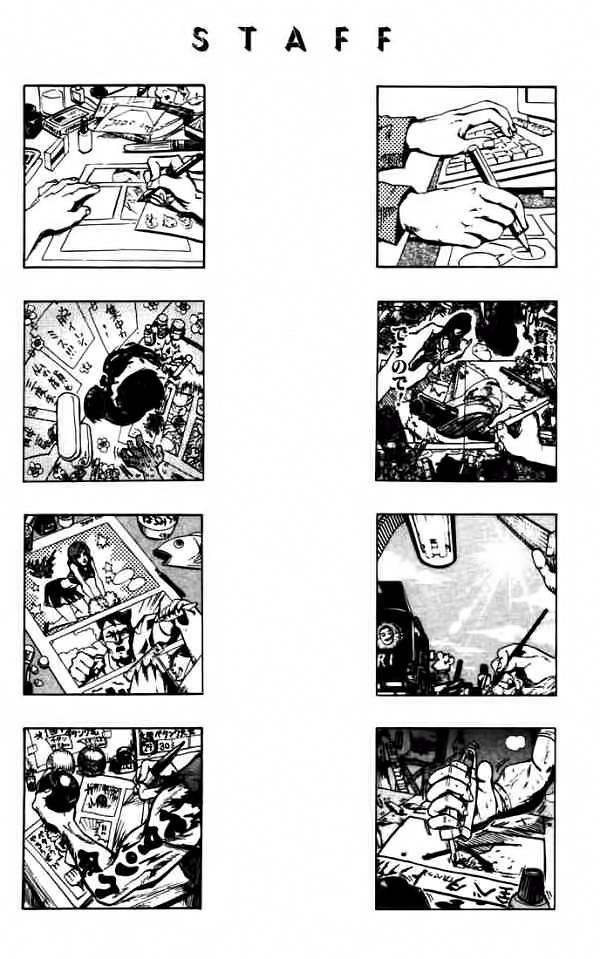 Eyeshield 21 chapter 79 trang 24