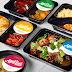 Dieta pudełkowa - catering dietetyczny Apet'eat