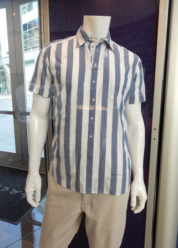 Love & Mercy 60's Brian Wilson costume