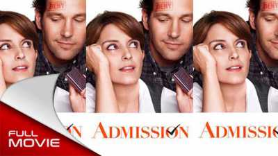 Admission (2013) Hindi Dual Audio 300mb Download BluRay