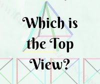 Which is the top view puzzles?