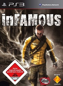 InFAMOUS EUR MULTi3 READNFO PS3-PSiCO