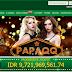 PAPAQQ Situs Judi Terbesar Di Kalangan Indonesia