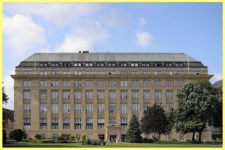 Banco Nacional Austria
