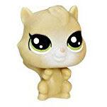 Littlest Pet Shop Series 1 Multi Pack Marco Hamstero (#1-134) Pet