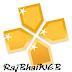 PPSSPP GOLD – PSP Emulator v1.4.2 Full Download [Android/Windows]