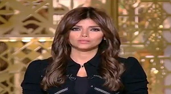 برنامج مساء dmc السبت 11/8/2018 إيمان الحصرى 11/8
