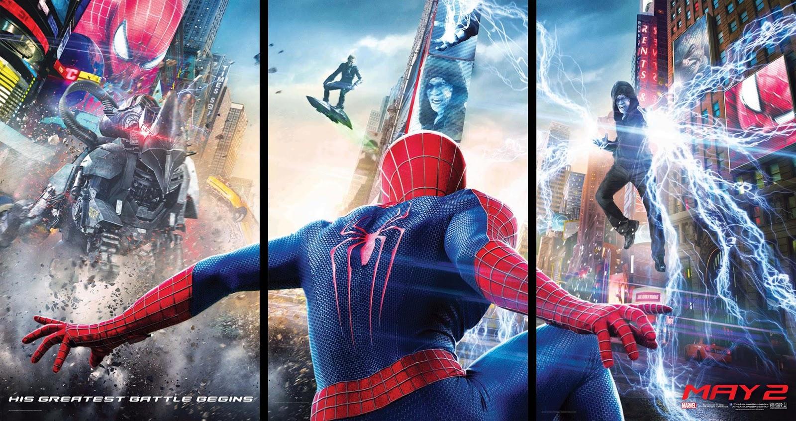 The_Amazing_Spider-Man_2_Banner.jpg