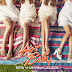 BESTie to Release its First Mini Album