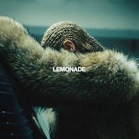 Love Drought - Beyonce Lyrics