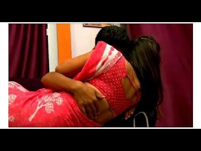 maa-ki-mamta-ka-fayeda-uthaya-hindi-Desi-Sex-Story-Gandi-kahaniya-by-Mastram