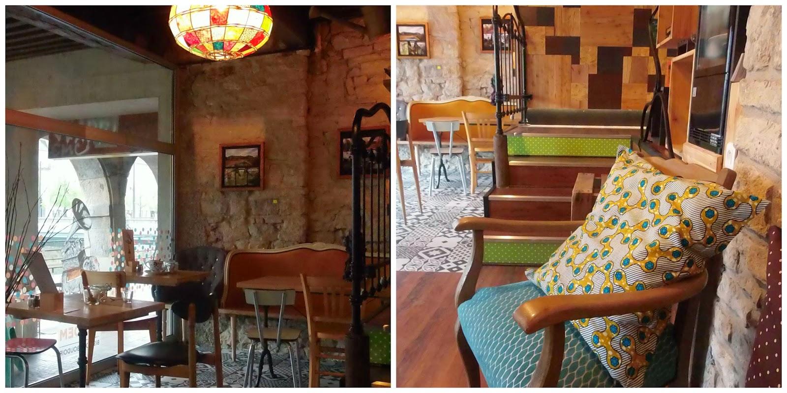Besançon, blog lifestyle, bonnes adresses
