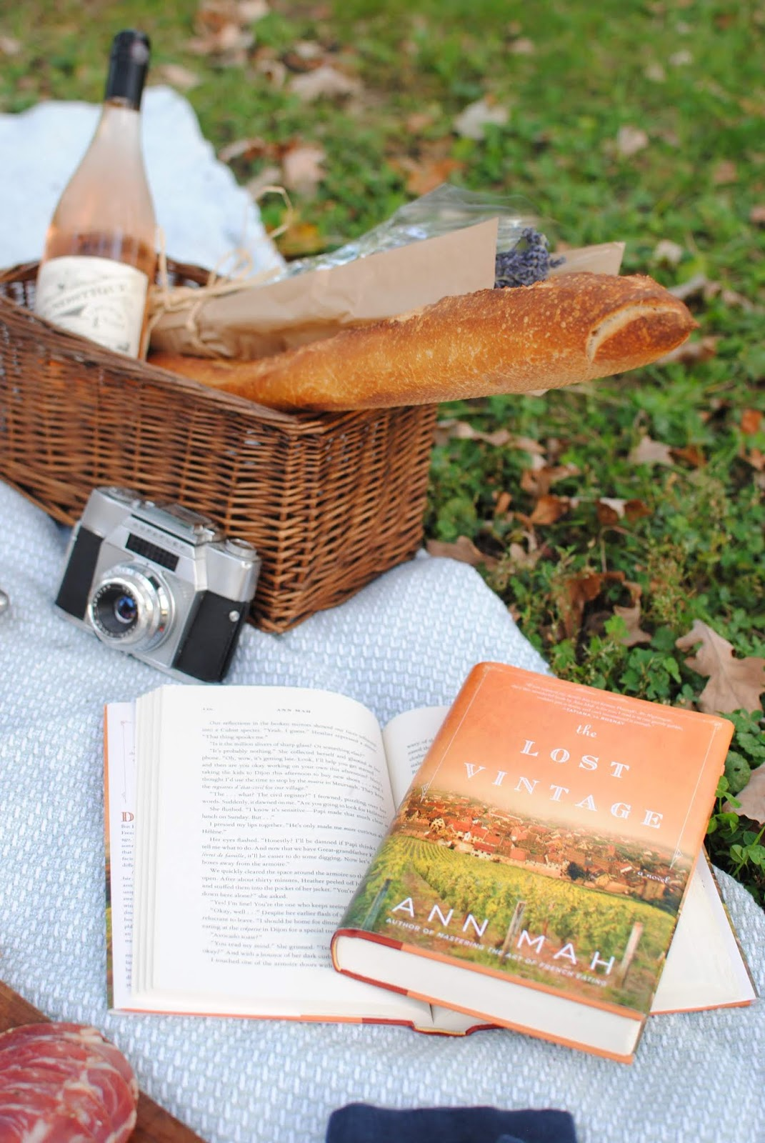 french-picnic-book-recommendations