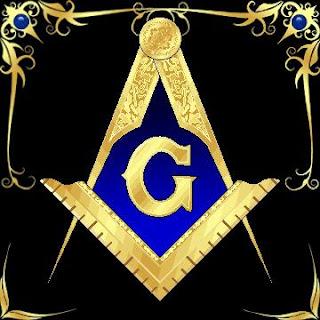 Wawancara Singkat Dengan Seorang Anggota Freemason
