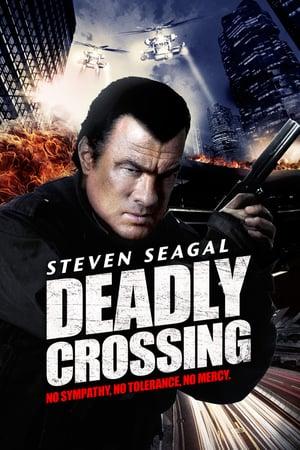 Deadly Crossing (2011) ταινιες online seires xrysoi greek subs