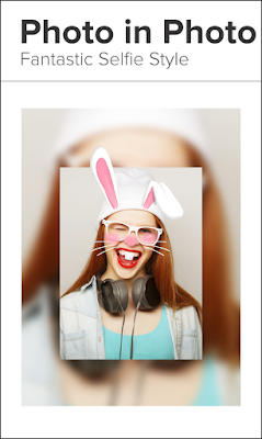 Download Photo Grid:Photo Collage Maker APK v5.224
