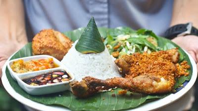 http://www.menjualkerupuk.com/2016/11/resep-sambal-ayam-bakar-solo.html